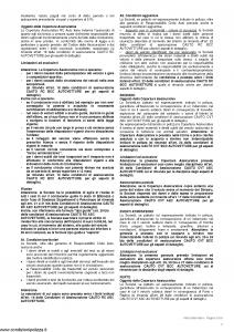 Abc - Autovetture - Modello nd Edizione 01-09-2018 [44P]