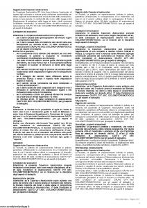 Abc - Ciclomotori Motocicli - Modello nd Edizione 01-09-2018 [40P]