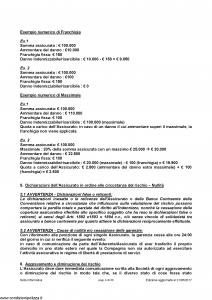 Abc - Multirischi Casa Convenzione 17000121000008 - Modello nd Edizione 31-05-2017 [60P]