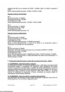 Abc - Multirischi Casa Convenzione 17000321000006 - Modello nd Edizione 31-05-2017 [63P]