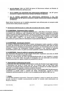 Abc - Multirischi Famiglia Linea Privati Convenzione 17000140000001 - Modello nd Edizione 31-05-2017 [44P]