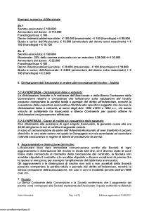 Abc - Multirischi Impresa Convenzione 17000321000004 - Modello nd Edizione 31-05-2017 [47P]
