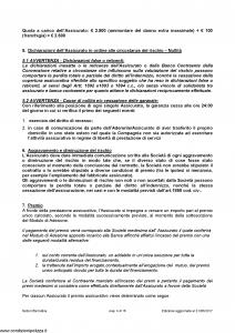 Abc - Nuova Multirischi Abitazione Convenzione 17000121000002 - Modello nd Edizione 31-05-2017 [40P]