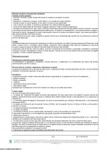 Abc - Sfera Famiglia Affittuario E Dip Aggiuntivo Danni - Modello nd Edizione 01-10-2018 [37P]