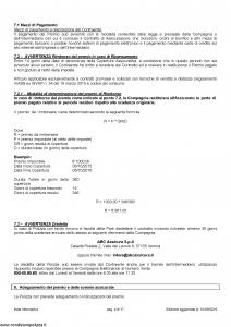 Abc - Sfera Famiglia - Modello nd Edizione 01-09-2016 [67P]