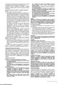 Abc - Veicoli Commerciali - Modello nd Edizione 01-09-2018 [48P]