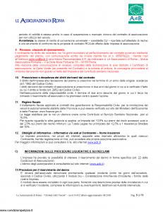 Adir - Globale Altri Veicoli - Modello pol.02 Edizione 06-2018 [73P]