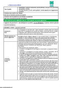 Adir - Globale Autovetture - Modello nd Edizione 01-01-2019 [70P]
