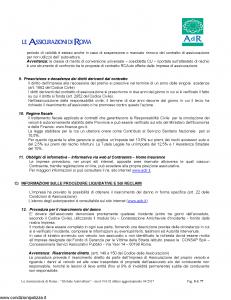 Adir - Globale Autovetture - Modello pol.02 Edizione 04-2017 [77P]