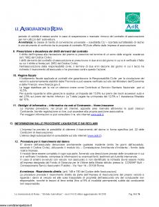 Adir - Globale Autovetture - Modello pol.02 Edizione 06-2018 [76P]