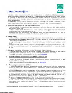 Adir - Globale Motocicli E Ciclomotori - Modello pol.02 Edizione 04-2017 [76P]