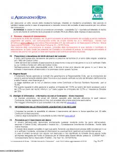Adir - Globale Motocicli E Ciclomotori - Modello pol.02 Edizione 06-2018 [77P]