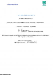 Adir - Globale Motoveicoli - Modello nd Edizione 01-01-2019 [69P]