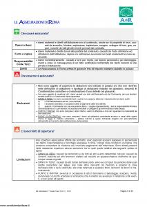 Adir - Tutela Casa - Modello nd Edizione 01-2019 [35P]