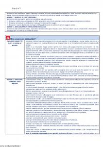 Aig Europe - Travelguard Viaggio Singolo Annuale - Modello nd Edizione 01-01-2019 [24P]