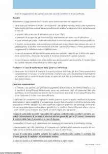 Alleanza Assicurazioni - Alleata Linea Previdenza - Modello 10303681 Edizione 09-2005 [100P]