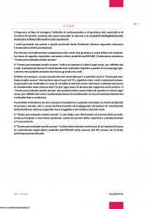 Alleanza Assicurazioni - Allecapital Investimenti - Modello 10303684 Edizione 03-2008 [32P]