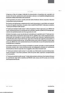Alleanza Assicurazioni - Allecapital Investimenti - Modello 10303684 Edizione 09-2009 [40P]