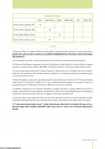 Alleanza Assicurazioni - Alleunit Linea Investimenti - Modello 11400632 Edizione 09-2005 [56P]