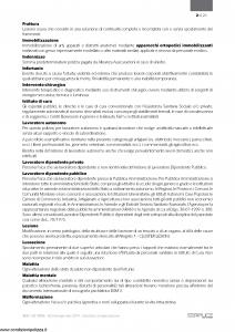 Alleanza Assicurazioni - Semplice Con Alleanza - Modello 10319598 Edizione 01-01-2019 [27P]