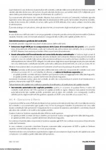 Alleanza Assicurazioni - Valore Futuro - Modello 10316361 Edizione 01-01-2019 [12P]