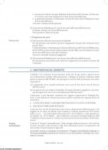 Allianz - Care4Life - Modello 8016 Edizione 01-2013 [60P]