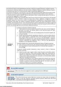 Allianz - Incendio Mutui Capitale Costante - Modello 62590977 Edizione 01-01-2019 [22P]