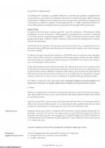 Allianz - Protegge - Modello 8012 Edizione 05-2017 [36P]