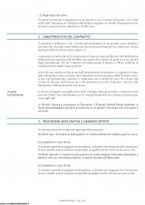 Allianz - R7 Ipsu - Modello 8010 Edizione 05-2014 [44P]