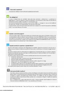 Allianz - Take Care Plus - Modello ad180 Edizione 01-01-2019 [44P]