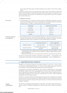 Allianz - Valore 2.0 Costante - Modello 8003 Edizione 05-2013 [56P]
