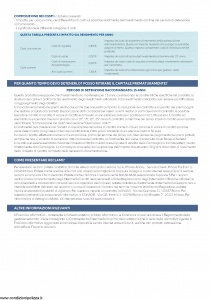 Allianz - Valore 2.0 Costante - Modello 8009 Edizione 01-2019 [37P]