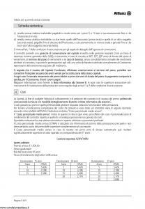 Allianz - Valore 2.0 Costante - Modello 8009 Edizione 09-2018 [48P]