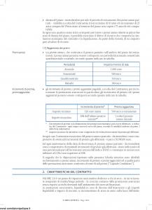 Allianz - Valore 2.0 Indicizzato - Modello 8004 Edizione 05-2013 [56P]