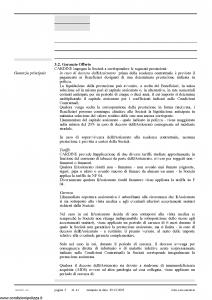 Allianz Ras - Cardine Per Il Futuro Di Chi Ami Tariffa 4A-Nf-04 - Modello 7304-nf Edizione 12-2005 [31P]