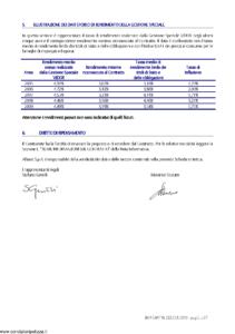 Allianz Subalpina - Bmp Capital Cedola 2010 - Modello bmpcc001 Edizione 31-03-2010 [37P]