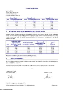 Allianz Subalpina - Global Futuro Piu' - Modello crval002 Edizione 05-2011 [37P]
