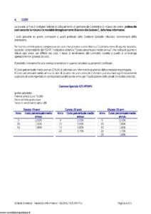 Allianz Subalpina - Global Futuro Piu' - Modello crval002 Edizione 05-2012 [38P]