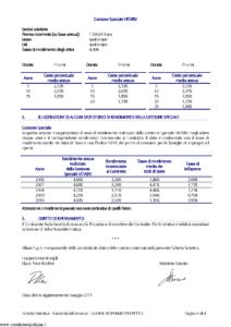 Allianz Subalpina - Global Risparmio Protetto - Modello crval003 Edizione 05-2011 [36P]