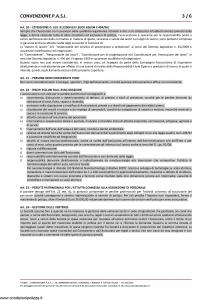 Amissima - Convenzione Pasi - Modello 33201b Edizione 01-2019 [8P]