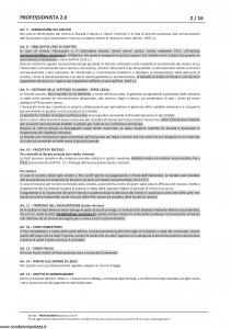 Amissima - Professionista 2.0 - Modello 60016a Edizione 01-2019 [19P]