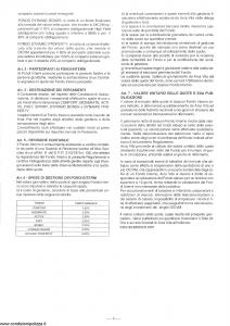 Arca Vita - Unit Linked Z10 Speciale Scadenze - Modello nd Edizione 01-01-2001 [SCAN] [10P]