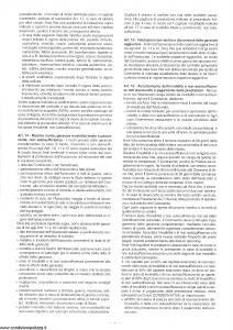 Arca Vita - Unit Speed 1.2 - Modello nd Edizione nd [SCAN] [20P]