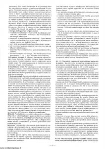 Arca Vita - Unit Speed 2.4 - Modello nd Edizione nd [SCAN] [22P]