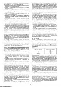 Arca Vita - Unit Speed 5 - Modello nd Edizione 11-2004 [29P]