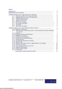 Assitalia - Casaforte Vip - Modello 12038 Edizione 2001 [13P]