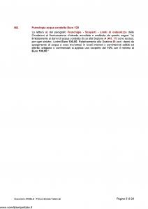 Assitalia - Clausolario Stabile Polizza Globale Fabbricati - Modello nd Edizione nd [29P]