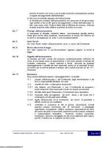 Assitalia - Opera D'Arte - Modello 12041 Edizione 2001 [12P]