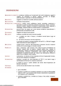 Assitalia - Rischi Civili E Agricoli - Modello nd Edizione 2001 [25P]