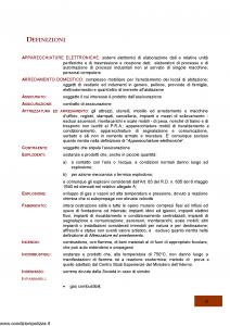 Assitalia - Rischi Commerciali Piccola Industria E Rischi Vari - Modello nd Edizione 2001 [27P]